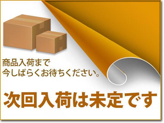 HP62XL C2P05AA(ブラック増量)HPリサイクルインクカートリッジ