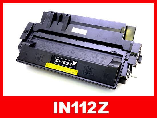 IN112Z シャープ(SHARP) リサイクルトナーカートリッジ