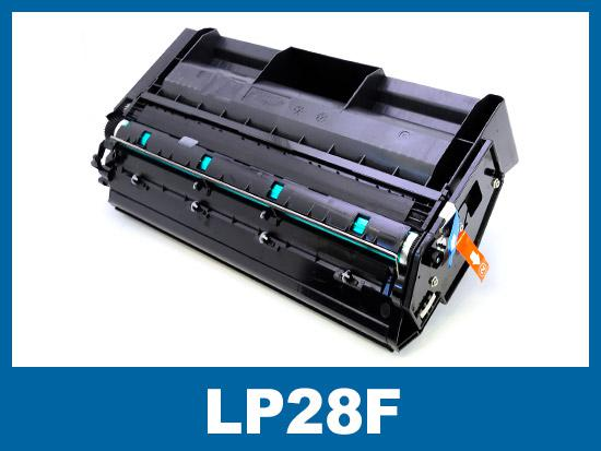 LP28F 日本デジタル研究所(JDL) リサイクルトナーカートリッジ