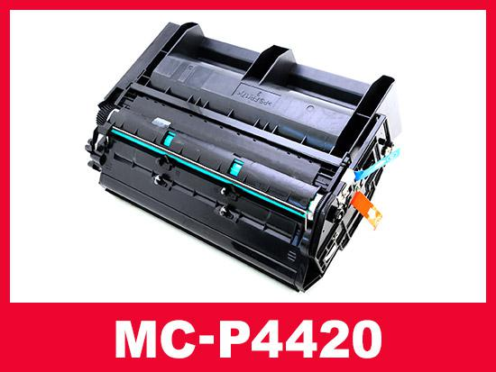MC-P4420 三洋電機(SANYO) リサイクルトナーカートリッジ
