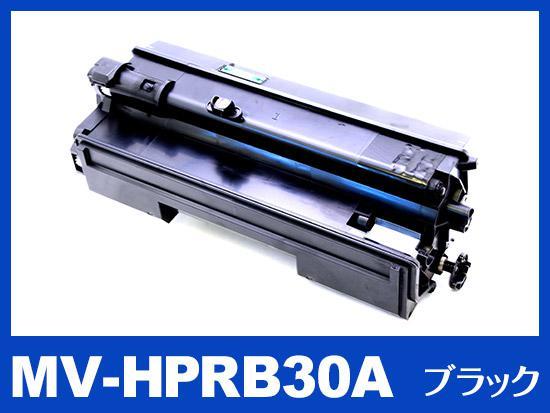 MV-HPRB30A (ブラック)パナソニック(Panasonic)リサイクルトナーカートリッジ