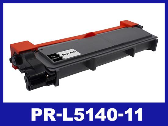PR-L5140-11(ブラック)NECリサイクルトナーカートリッジ