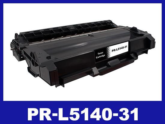PR-L5140-31(ブラック) NECリサイクルドラムユニット