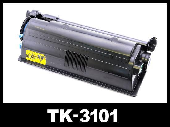 TK-3101 京セラ(Kyocera) リサイクルトナーカートリッジ