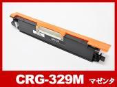 CRG-329MAG(マゼンタ) 高品質 キヤノン[Canon]互換トナーカートリッジ