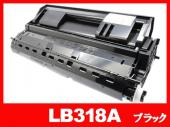 LB318A(ブラック)富士通[FUJITSU]リサイクルトナープロセスカートリッジ
