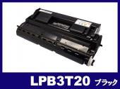 LPB3T20(ブラック)エプソン[EPSON]リサイクルトナーカートリッジ