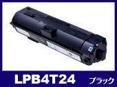 LPB4T24(ブラック)エプソン[EPSON]リサイクルトナーカートリッジ