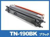TN-190BK (ブラック) ブラザー[Brother]互換トナーカートリッジ