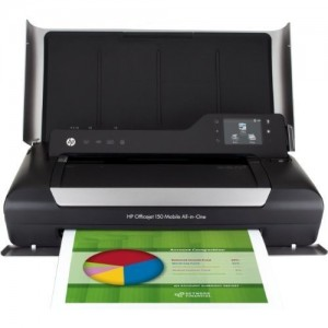 Officejet-150Mobile All-in-One_inkrevo