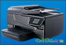 イメージ:Officejet-6700-premium