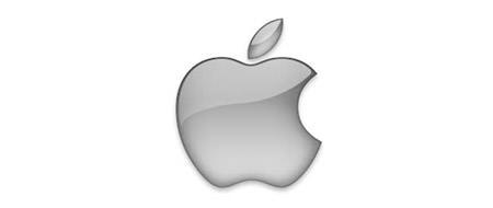 AirPrint(エアープリント)とは?プリンター用語iPhone、iPad