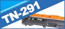 TN-291+296